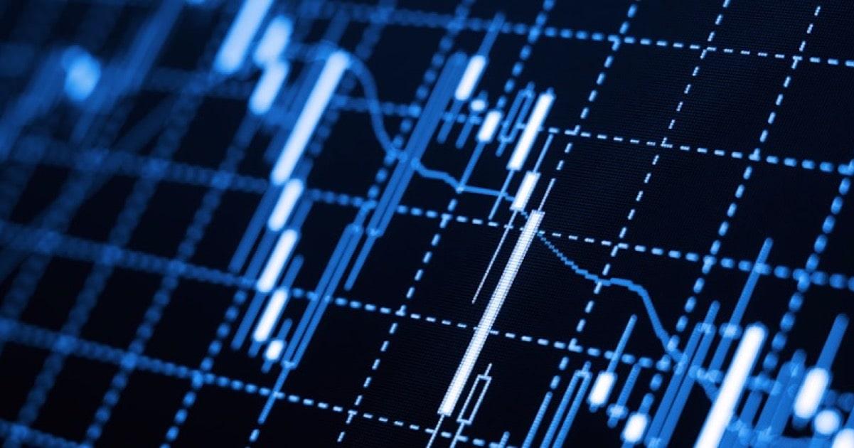 日経平均株価の下げ止まりは何円?